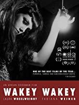 wakey_wakey_rent