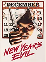 newyearsevil_rent