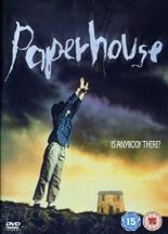 Paperhouse_dvd