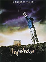 Paperhouse_rent
