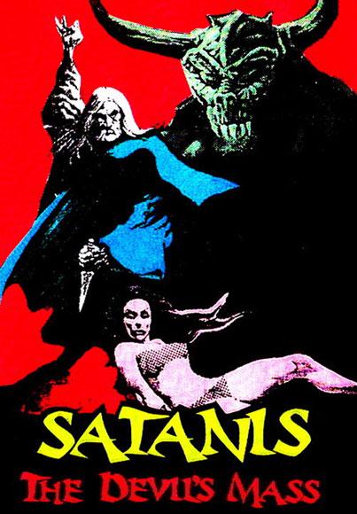 Satanis_1