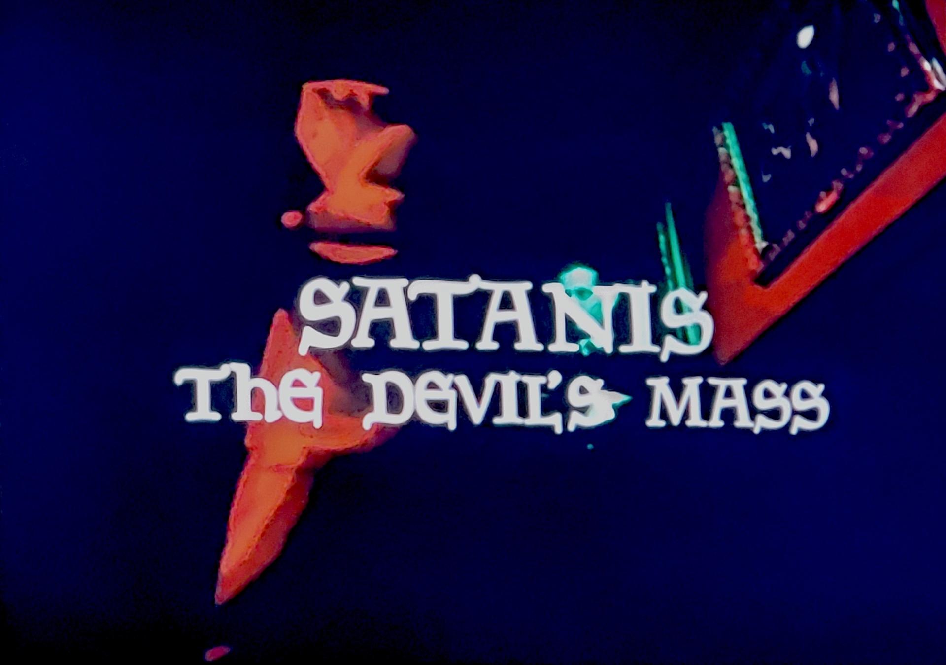 Satanis_2_2