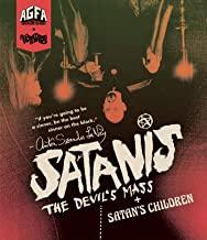 Satanis_blu