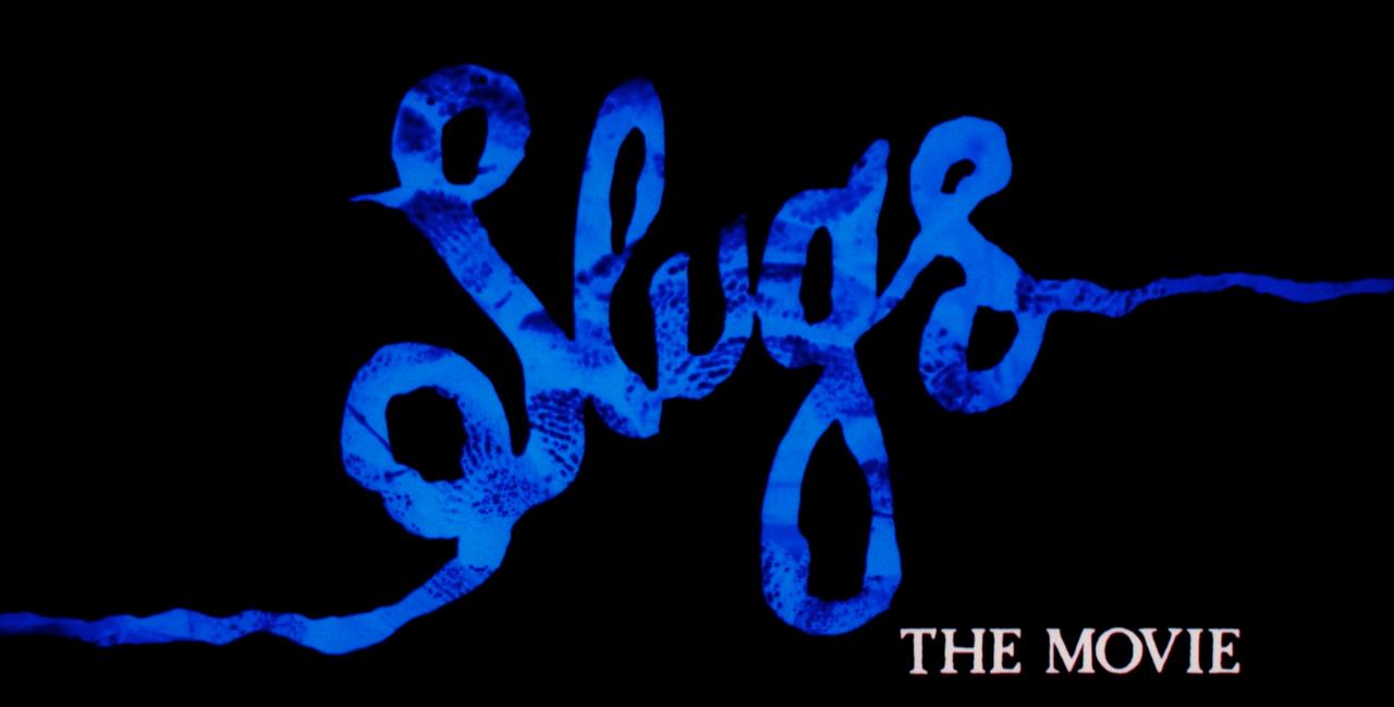 Slugs_2