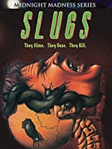 Slugs_dvd
