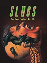 Slugs_rent