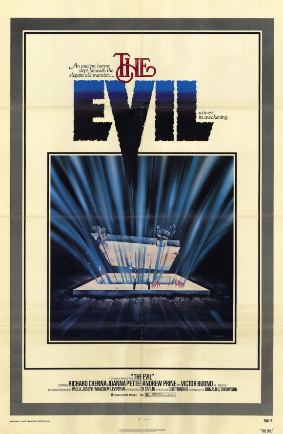 the_evil_1