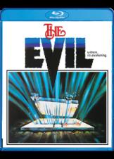 the_evil_blu