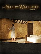 Yellow_Wallpaper_rent