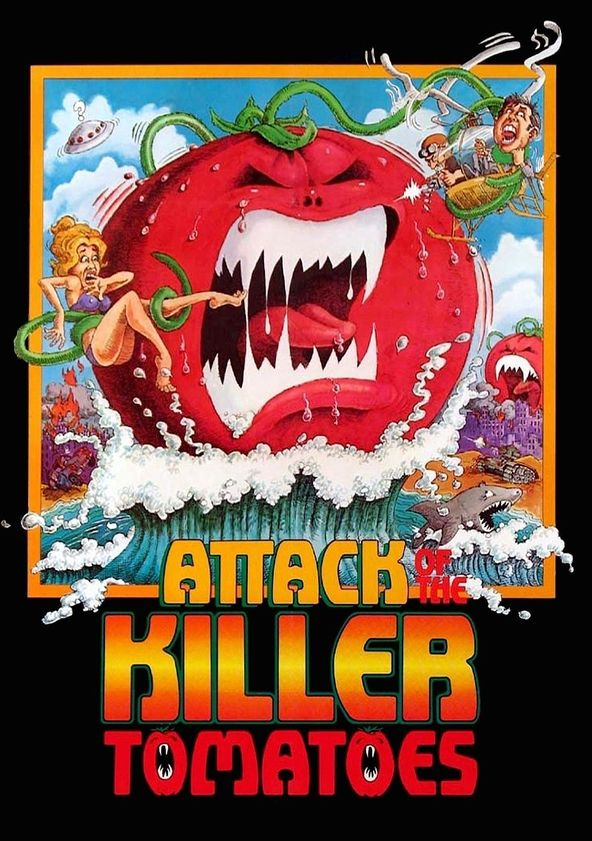 Attack_of_the_Killer_Tomatoes_1