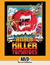 Attack_of_the_Killer_Tomatoes_blu