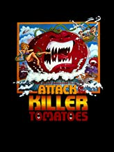 Attack_of_the_Killer_Tomatoes_rent