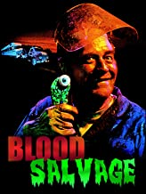 blood_salvage_rent