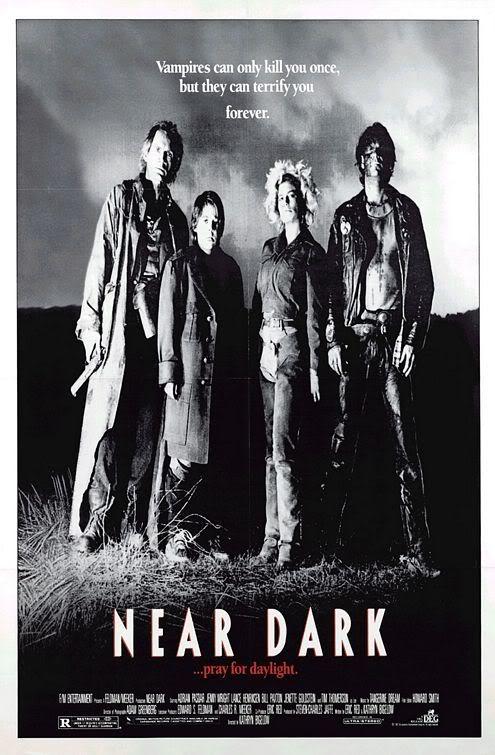 near_dark_1