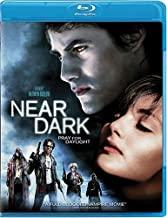 near_dark_blu
