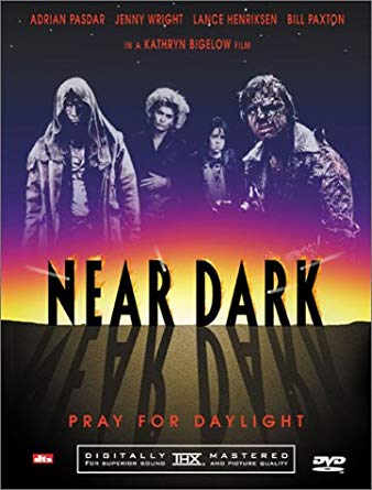 near_dark_dvd