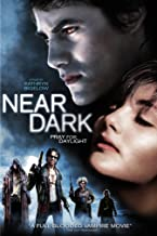 near_dark_rent