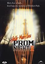 PromNight2_dvd