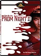 PromNight2_dvd2