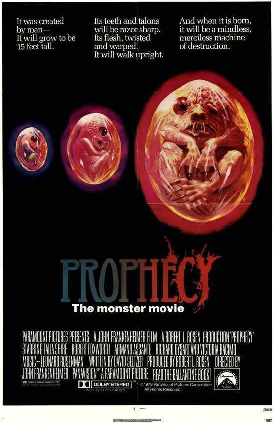prophecy_1