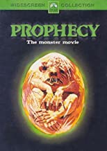 prophecy_dvd