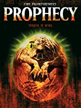 prophecy_rent