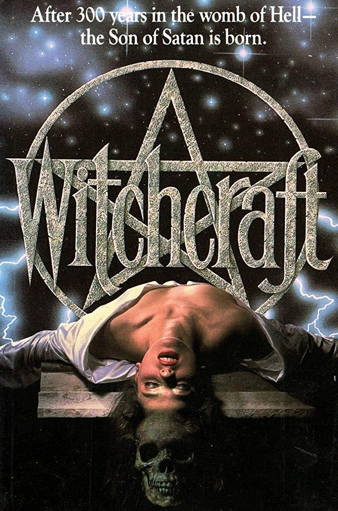 witchcraft_1