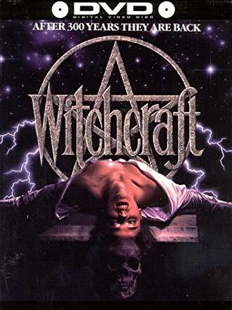 Witchcraft_dvd