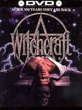 Witchcraft_dvd