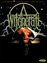 Witchcraft_rent