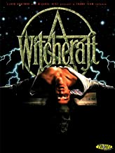 Witchcraft_rent