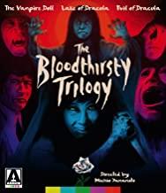 Bloodthirsty_Trilogy_blu