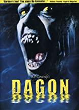 dagon_dvd