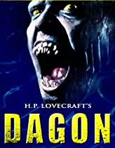 dagon_rent
