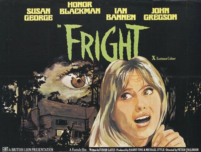 fright_1