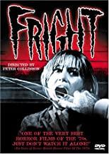 fright_dvd