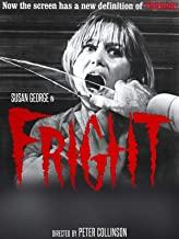 fright_rent