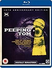 Peeping Tom_blu