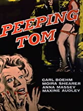 Peeping Tom_rent