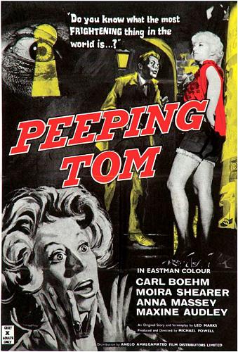 PeepingTom_1