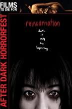 Reincarnation_rent
