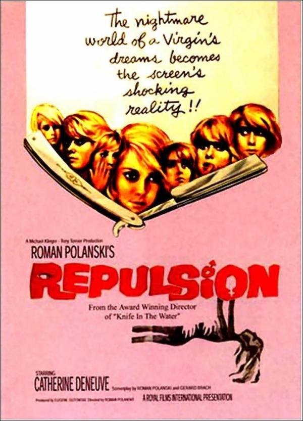 repulsion_1