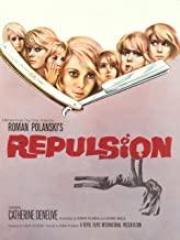 repulsion_rent