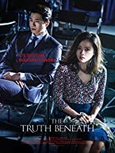 The_Truth_Beneath_rent