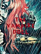 Vampire_Doll_rent