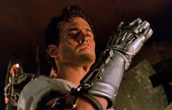 Army_of_Darkness_3