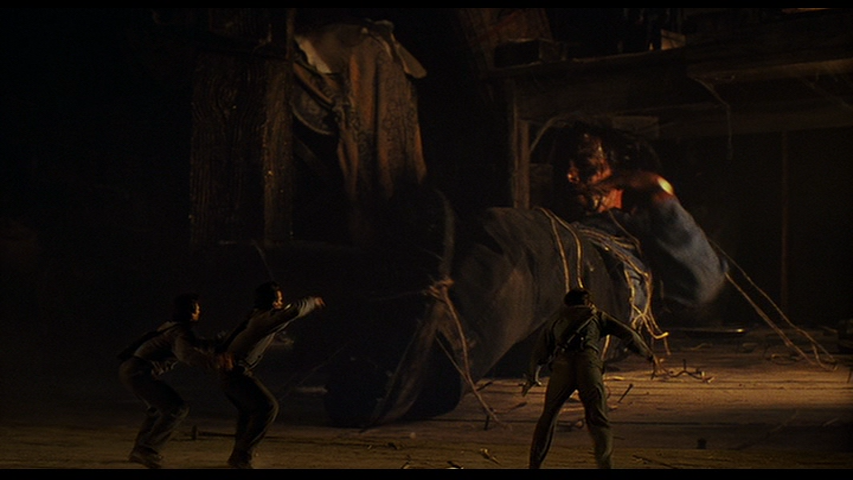 Army_of_Darkness_5