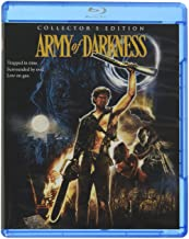 Army_of_Darkness_blu