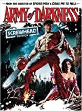 Army_of_Darkness_dvd