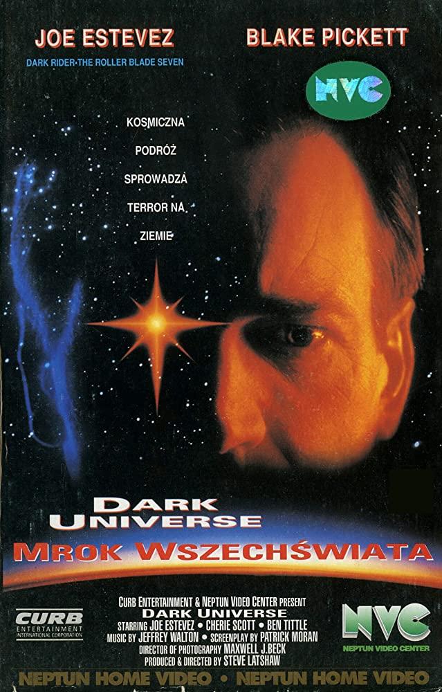 Dark_Universe_1